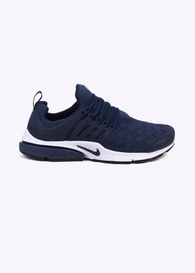 Nike Footwear Air Presto SE - Midnight Navy