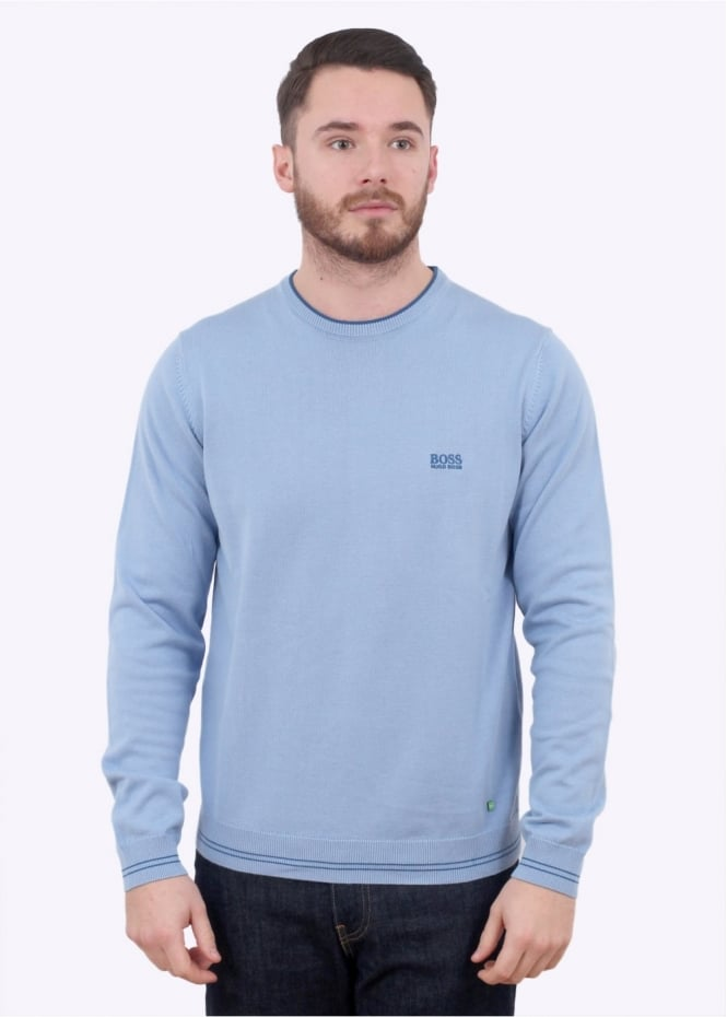70681971a Find Hugo Boss Zelchior-Pro Sweater. Shop every store on the ...