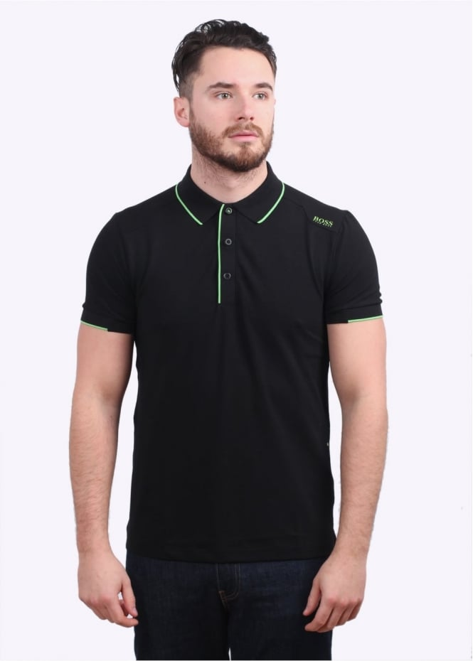 7426901c1 hugo boss paule pro golf shirt nightwatch ps16 available via PricePi ...