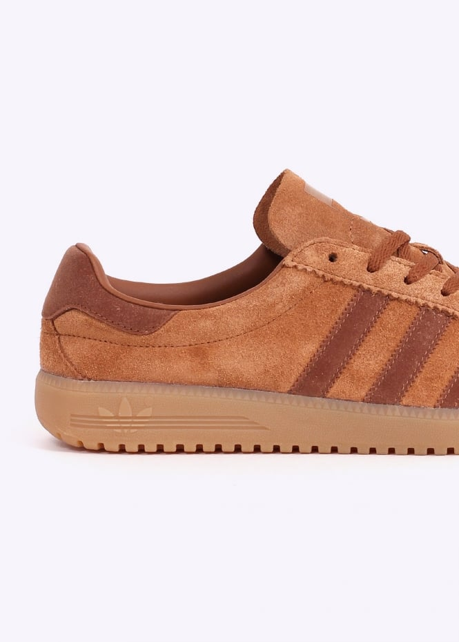 Footwear Brown Cargo Originals Adidas Bermuda jqzpLMSVGU
