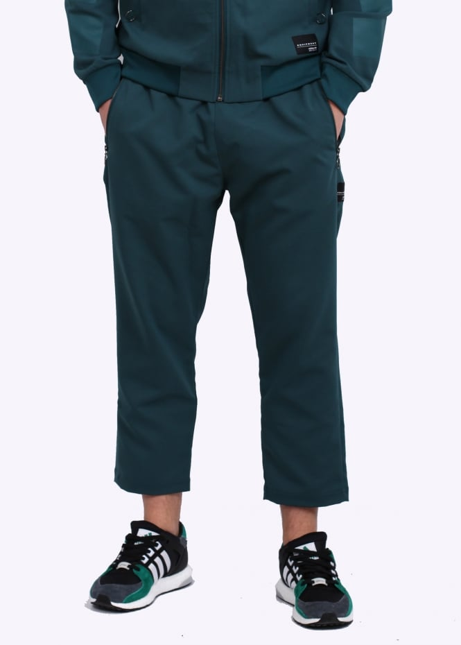 purchase cheap 710ca 25166 EQT ADV Track Pant - Mystery Green
