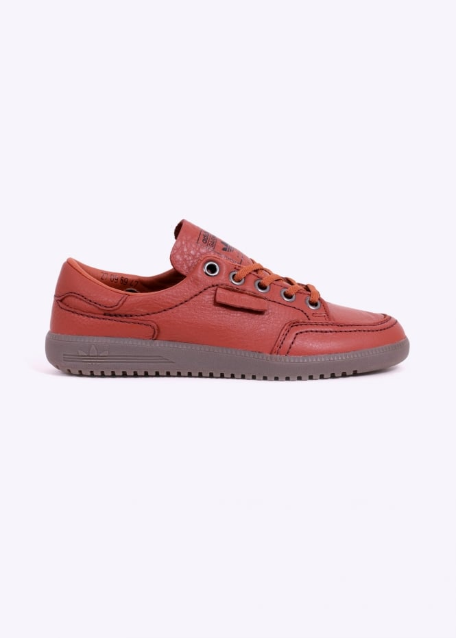 best service 58739 bddc8 Garwen SPZL - Brown