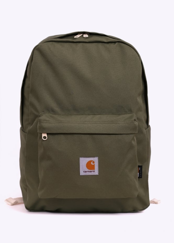 Carhartt Watch Backpack - Rover Green - Bags from Triads UK