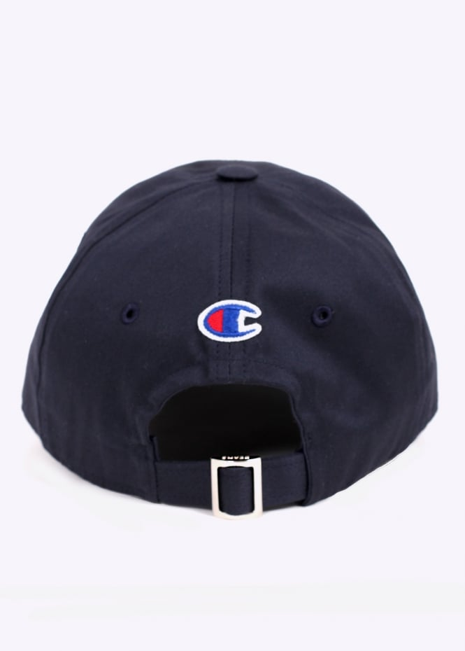 raf veteran baseball cap beams navy official hats