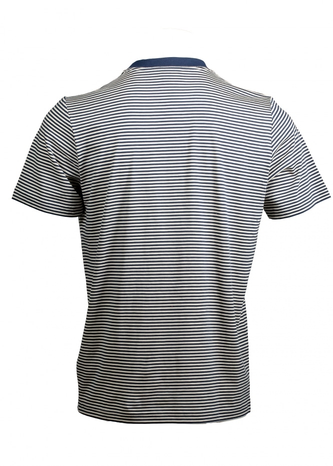 7450a01fe021 Find smith t shirts. Shop every store on the internet via PricePi ...