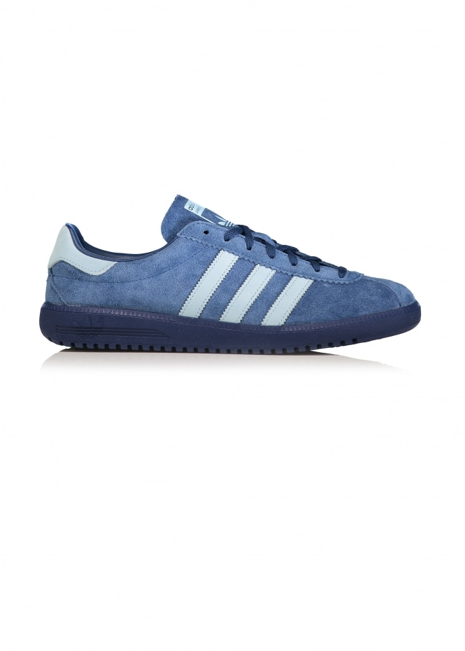 adidas originali mens - denver blu argento disponibile tramite pricepi