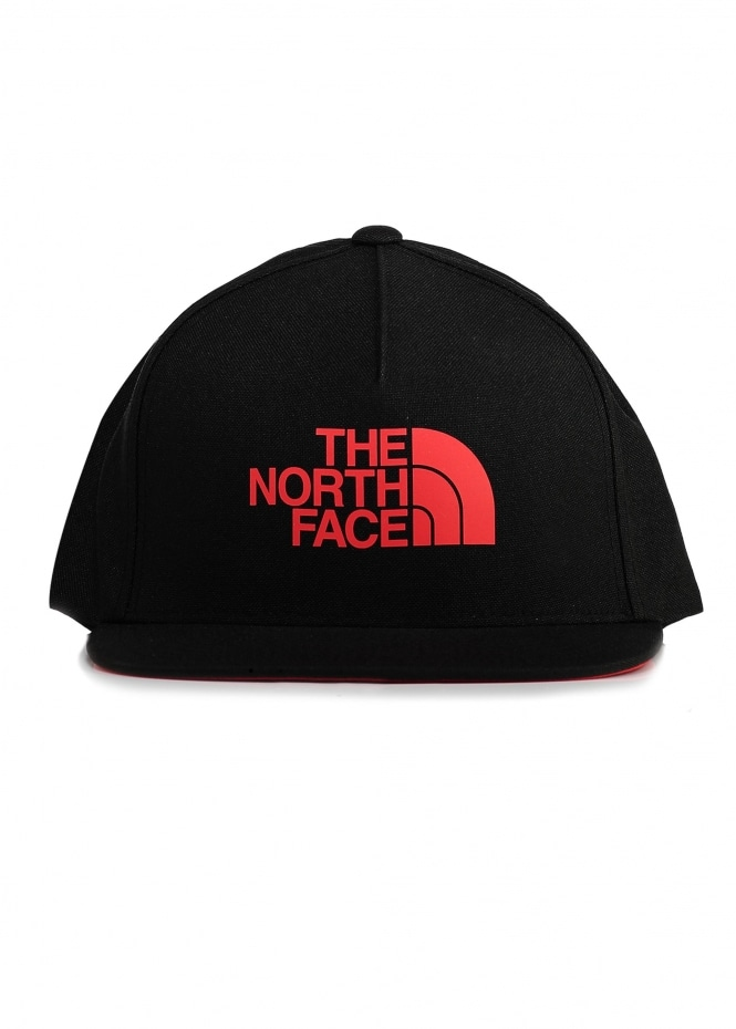 The North Face 90s Rage Ball Cap - Black
