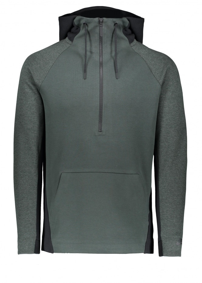 06c588720f08 Find every shop in the world selling sportswear tech fleece at ...