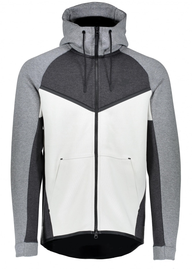 9cbe18d0de8d Find every shop in the world selling nike tech fleece at PricePi.com ...