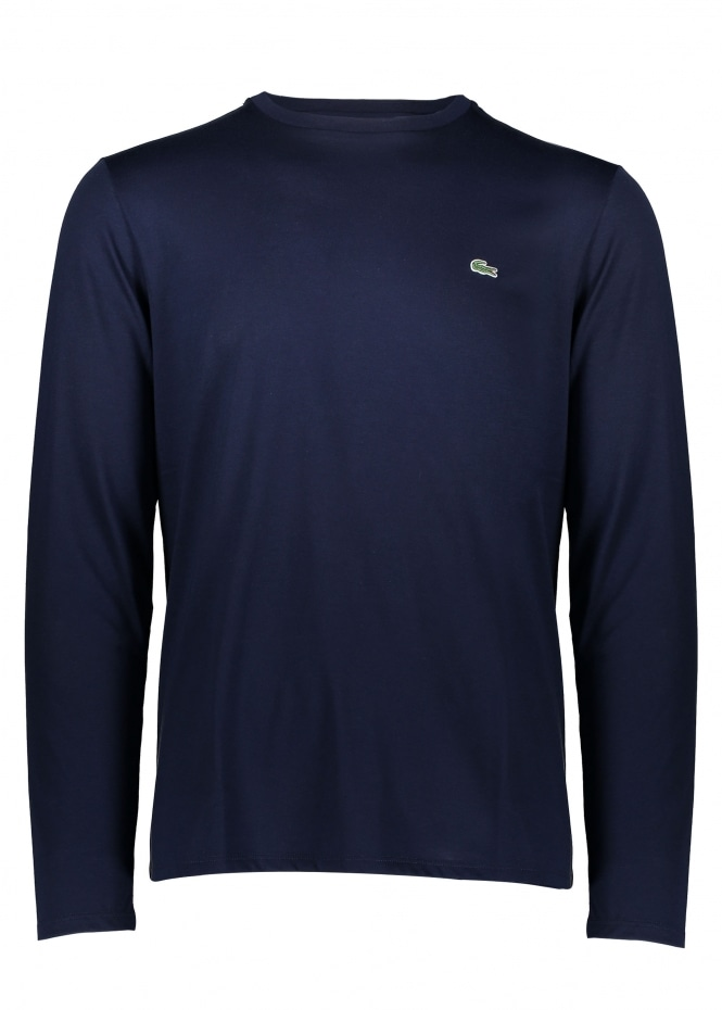 4ef93052f Find every shop in the world selling lacoste uk at PricePi.com ...