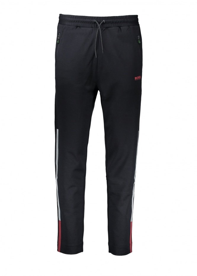 Hugo Boss Hurley Pants - Black