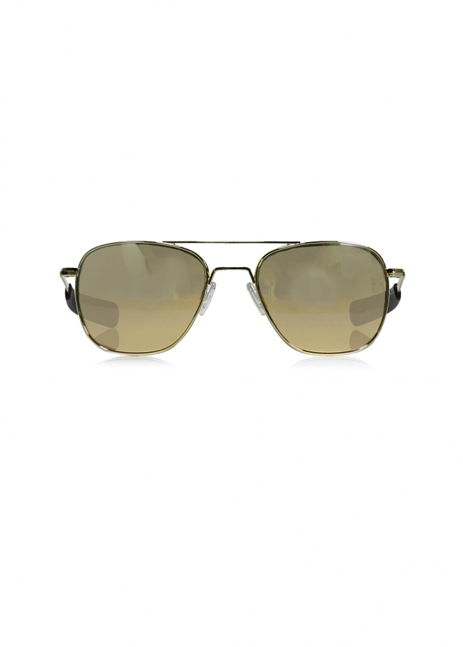 Randolph Engineering Aviator Infinity 23K - Gold