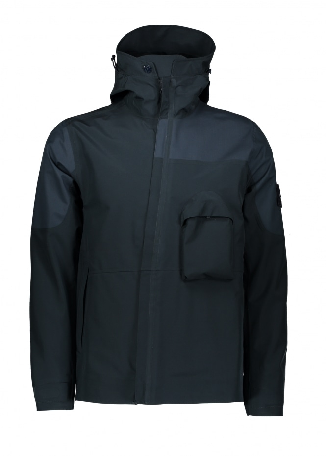 Get outdoors with Columbia Sportswear® sale & discount mens jackets & mens vests.