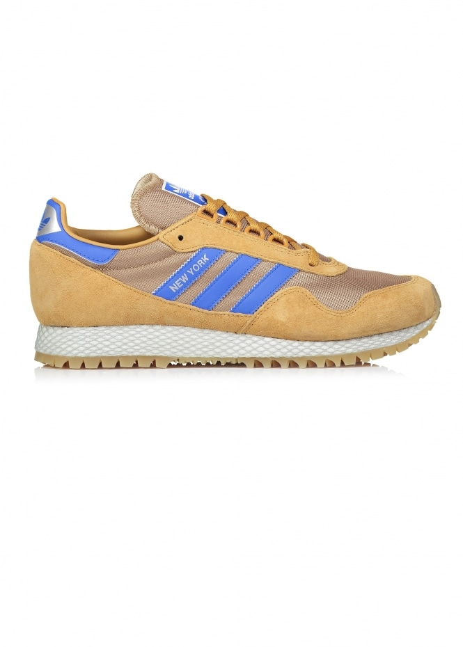 Adidas Originals Footwear New York - Mesa