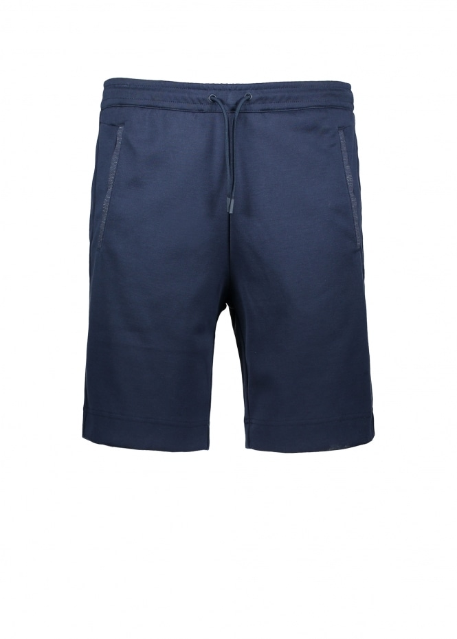 Hugo Boss Headlo Shorts - Navy