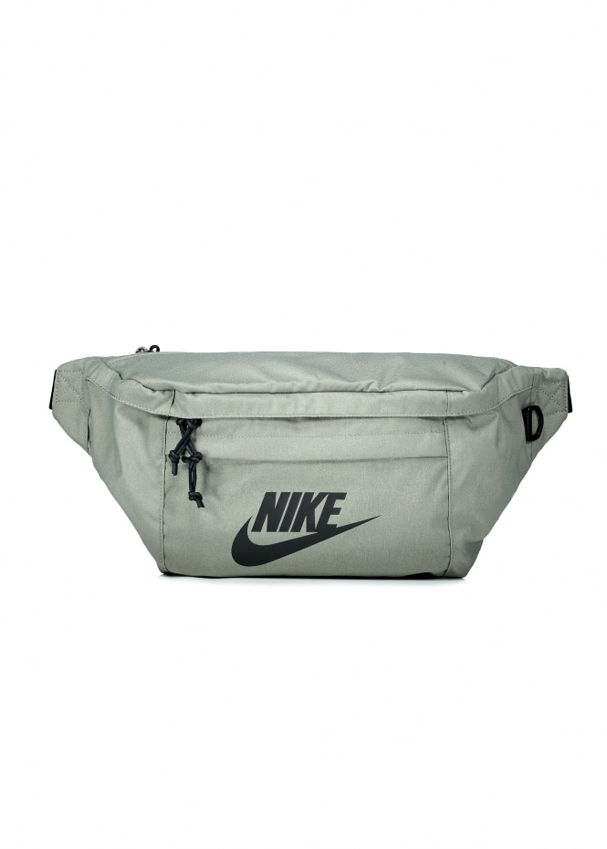 Nike Apparel Hip Pack - Dark Stucco