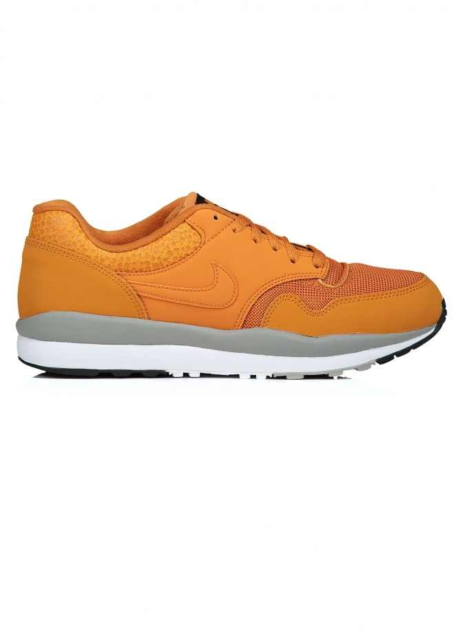 Nike Footwear Air Safari - Monarch