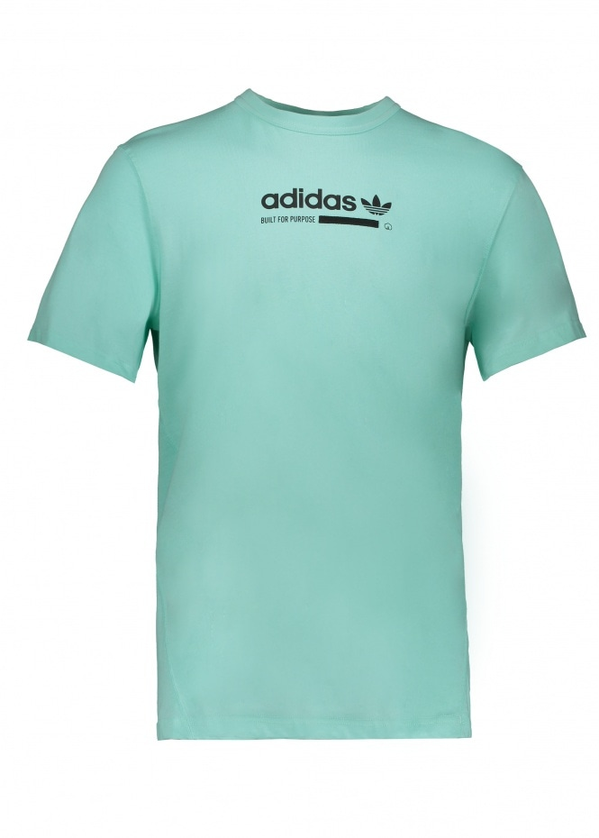 Tee Originals Mint Adidas Kaval Clear Apparel v8mnwNO0