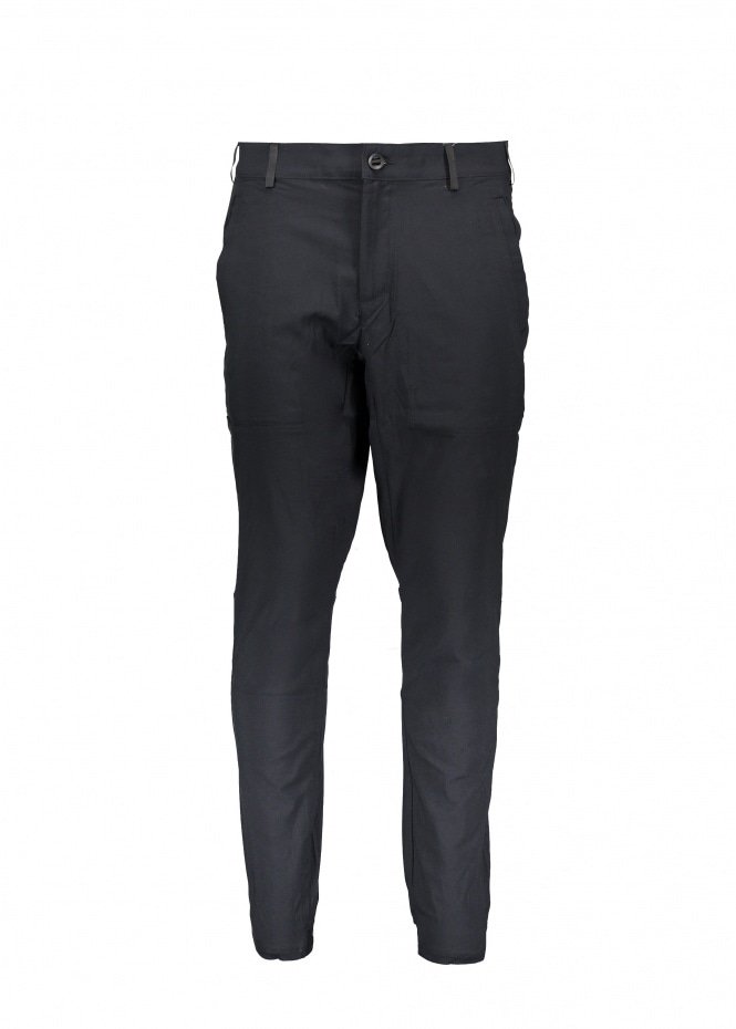 Columbia West End Pant Black Triads Mens From Triads Uk