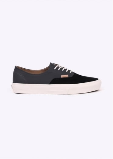 Authentic Decon - Black