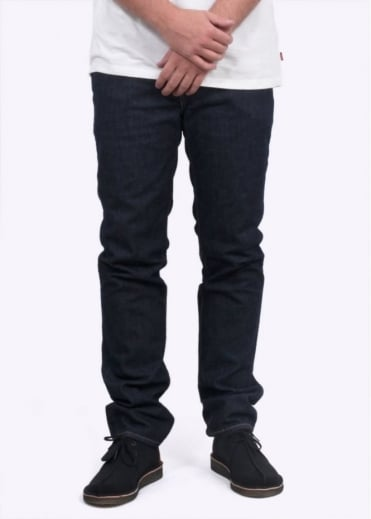 511 Slim Fit Jeans - Rock