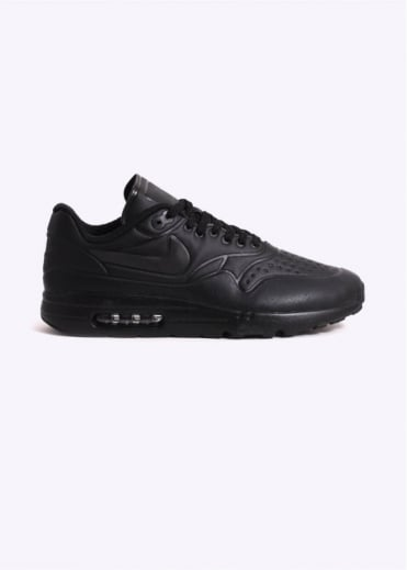 Air Max 1 Ultra SE - Black