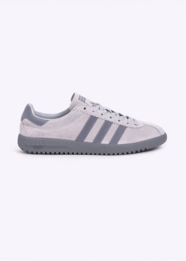 Adidas Originals Footwear Bermuda - Solid Grey