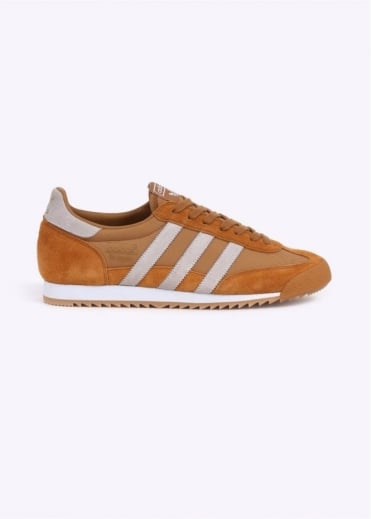 Adidas Originals Footwear Dragon OG - Mesa