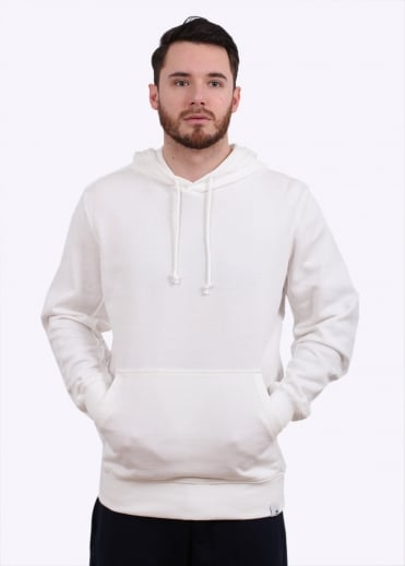 Adidas Originals Apparel X By O Hoodie - White