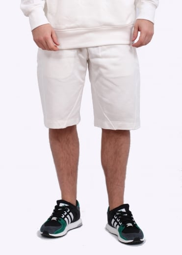 X By O Shorts - White