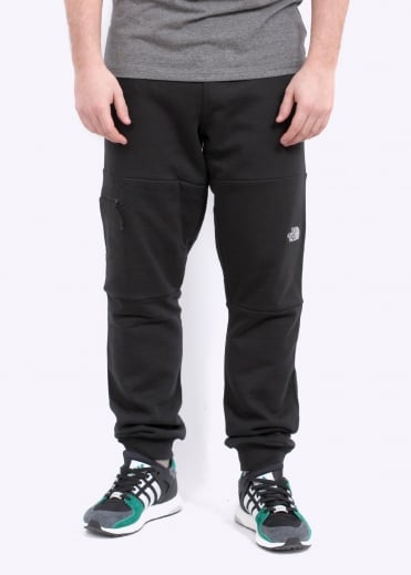 The North Face Z - Pocket Pant - Black
