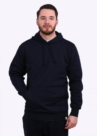 Adidas Originals Apparel X By O Hoodie - Legend Ink