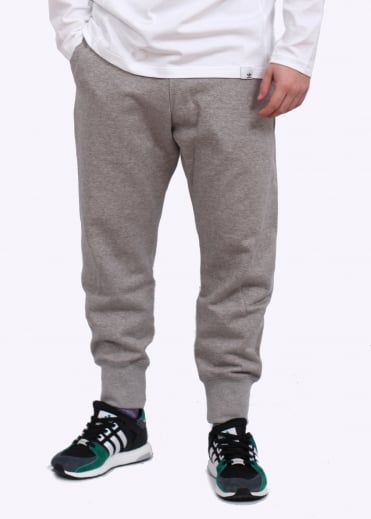 Adidas Originals Apparel X By O Sweatpant - Grey