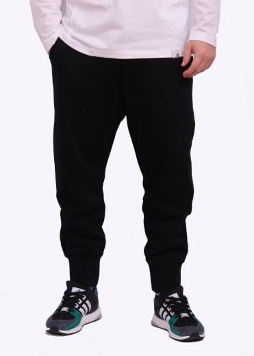 Adidas Originals Apparel X By O Sweatpant - Black