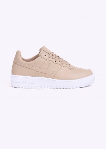 Air Force 1 Ultra Force - Linen