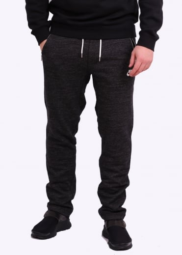 Nike Apparel Legacy Pant - Black / Sail