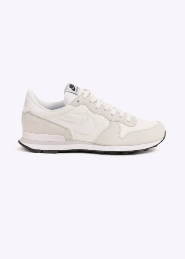 Nike Footwear Internationalist - Off White
