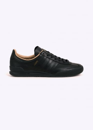 Adidas Originals Footwear Jeans MKII - Black