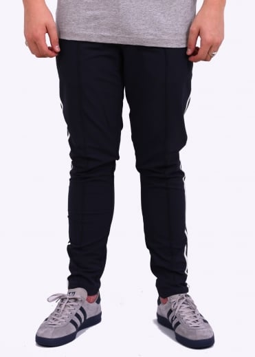 Forest Gate Track Pant - Navy