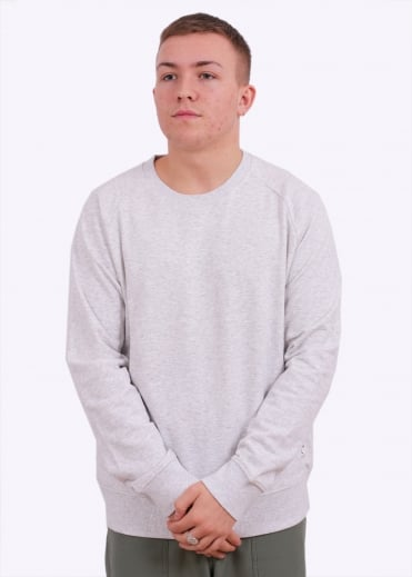 Holbrook LT Sweat - Ash