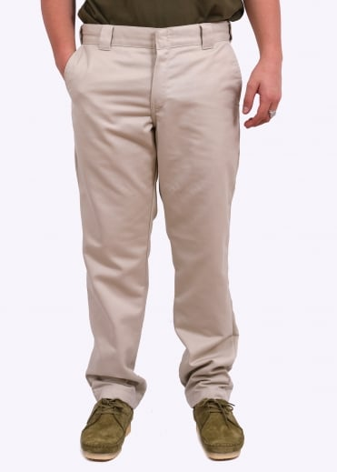 Master Pant Shell - Beige