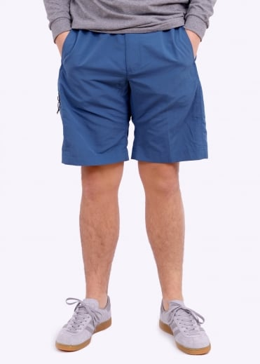 Patagonia Gi III Shorts Glass Blue