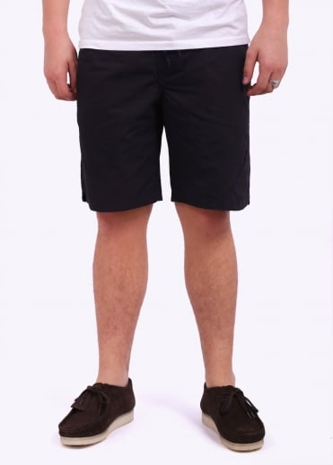 Buggy Shorts - Navy