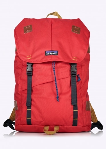 Arbor Pack 26L - Fire