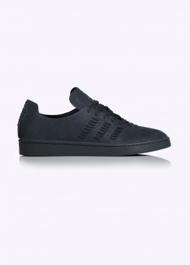 Adidas Originals Footwear x wings+horns Campus - Night Navy