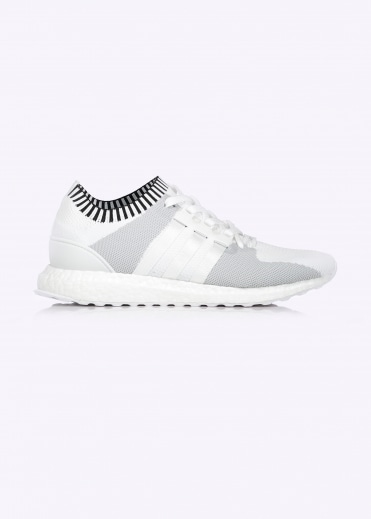 EQT Support Ultra PK - Vintage White