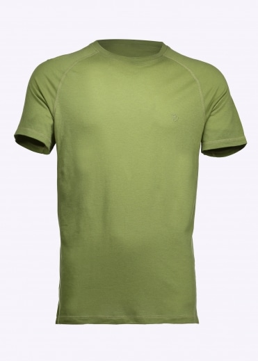 Abisko Trail T-Shirt - Willow