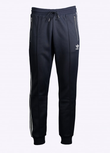 CNTP Cuffed Trackpants - Legend Ink