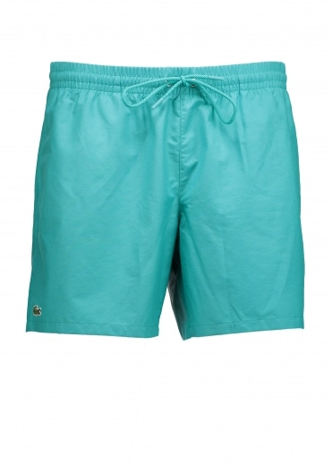Swimming Shorts - Bermuda