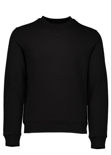 Jefferson Sweatshirt - Black